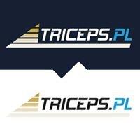 Triceps.pl