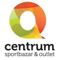 Q - centrum