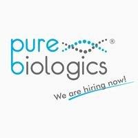 Pure Biologics