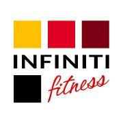 Infiniti Fitness Club