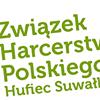 Hufiec ZHP Suwałki