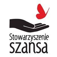 Stowarzyszenie Szansa w Żabiej Woli
