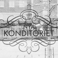 Nya Konditoriet Umeå