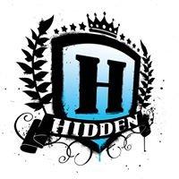 Hidden Store