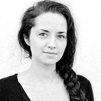 Projektant Katarzyna Lewicka