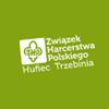 Hufiec ZHP Trzebinia