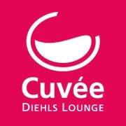 Cuvée - Diehls Lounge