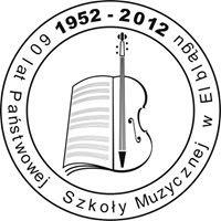 Zespół Państwowych Szkół Muzycznych im. Kazimierza Wiłkomirskiego w Elblągu