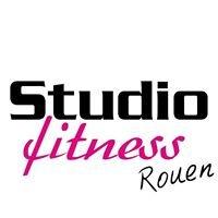 Studio Fitness Rouen