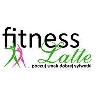 Fitness Latte