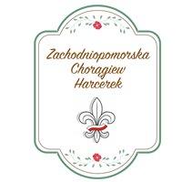 Zachodniopomorska Chorągiew Harcerek ZHR