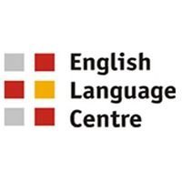 English Language Centre Łódź