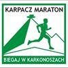 Karpacz Maraton