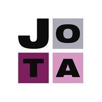 Pracownia Projektowa JOTA Joanna Bochyńska