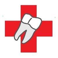 Stomadent.pl - specjalistyczne przychodnie stomatologiczne