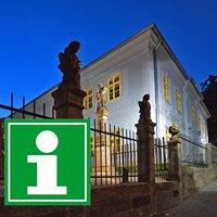 Jablonecké kulturní a informační centrum