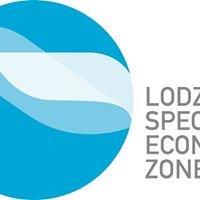 Lodz Special Economic Zone