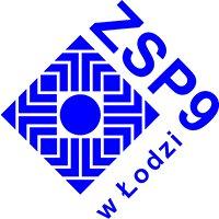 ZSP nr 9 im. KEN  w Łodzi