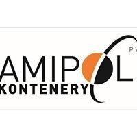 Amipol