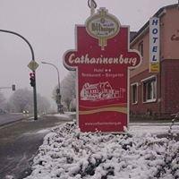 Catharinenberg Hotel & Restaurant & Biergarten