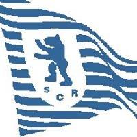 Segel-Club Rohrwall e.V.
