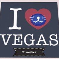 Vegas Parfum, Kosmetik, Nahrungsergänzung & mehr