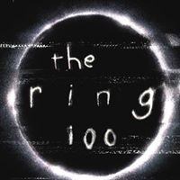 The Ring 100 Ultra