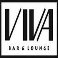 Viva Bar und Lounge