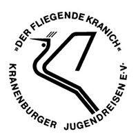 Kranenburger Jugendreisen e.V.