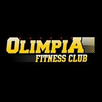 Olimpia Fitness Club