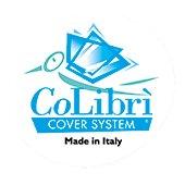 CoLibri System Deutschland