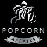 Popcorn Affairs