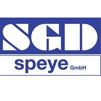 SGD speye GmbH