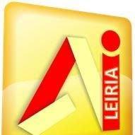 AI Yellow Leiria