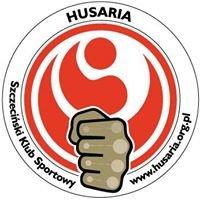 Szczeciński Klub Sportowy Husaria