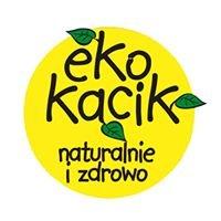 Eko-Kącik