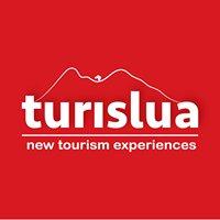 Turislua Animação Turística
