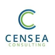 Censea Consulting GmbH