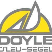 Doyle-Oleu Segel