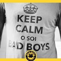 Bad Boys Ovunque