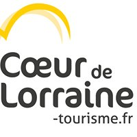 Office de tourisme Coeur de Lorraine
