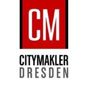 Citymakler Dresden Immobilienmakler