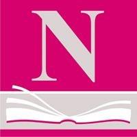 Księgarnie Nova