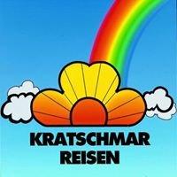 Kratschmar Reisen GmbH