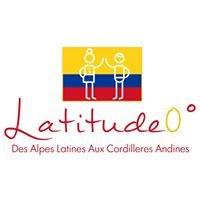 Latitude0