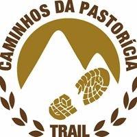 Trail Caminhos da Pastorícia