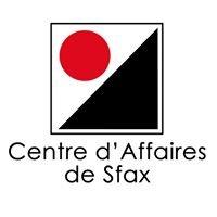 Centre d'Affaires de Sfax