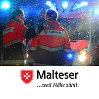 Malteser Hildesheim