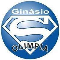 Ginásio Super Olimpia