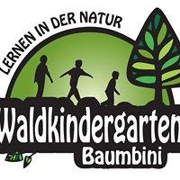 Waldkindergarten Baumbini Malterdingen e.V.